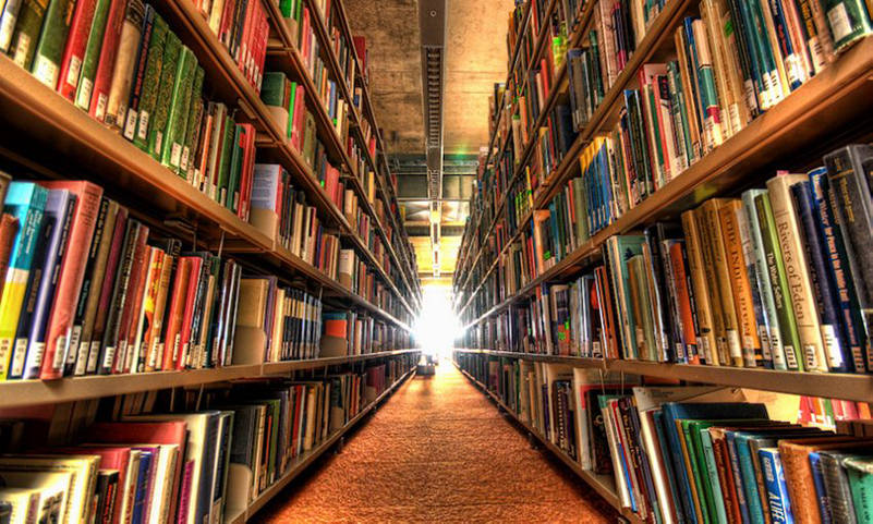 Mayıs Ayının En Güzel Kitap Kapakları - Oggito